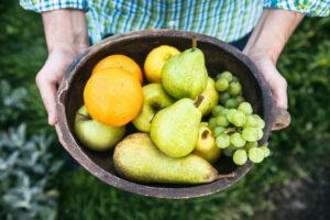 fruit PPKNEMG