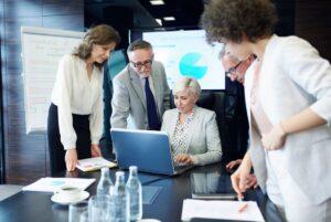 8 Effective Lead Generation Tactics for E-Commerce Business