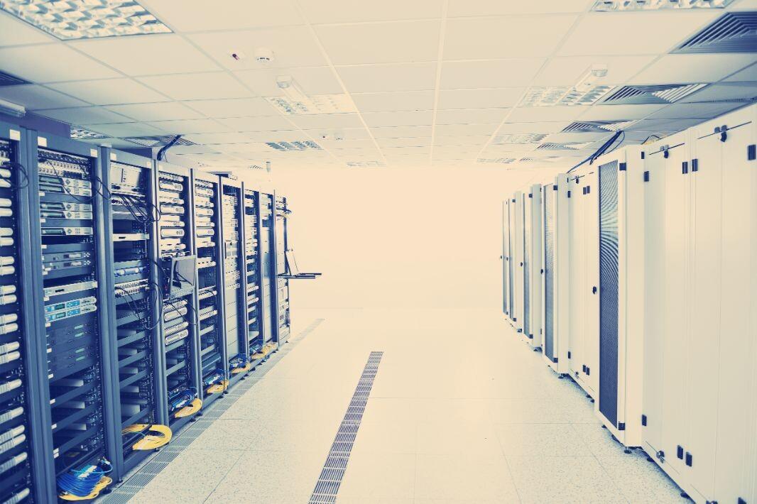 network-server-room-PVC9GFT