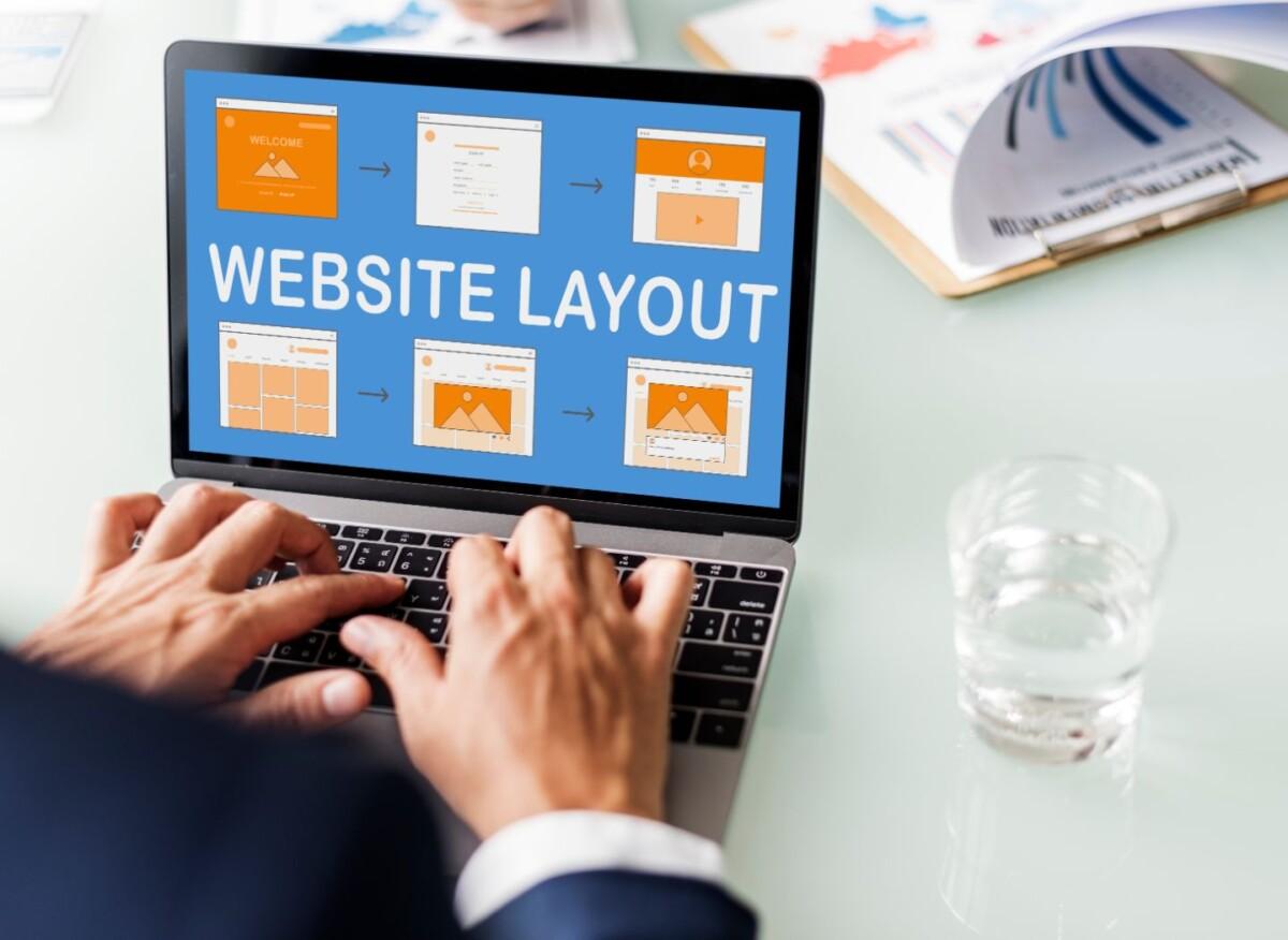 web-template-website-design-concept-PZMWPL6