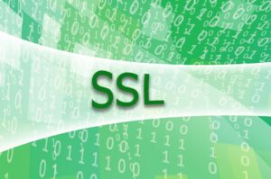 What Is SSL Certificate And Why Should You Get It For Your Website?