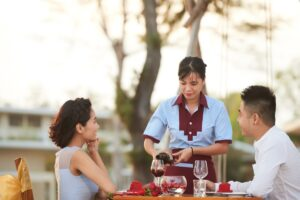 smartest ideas to engage wine club members