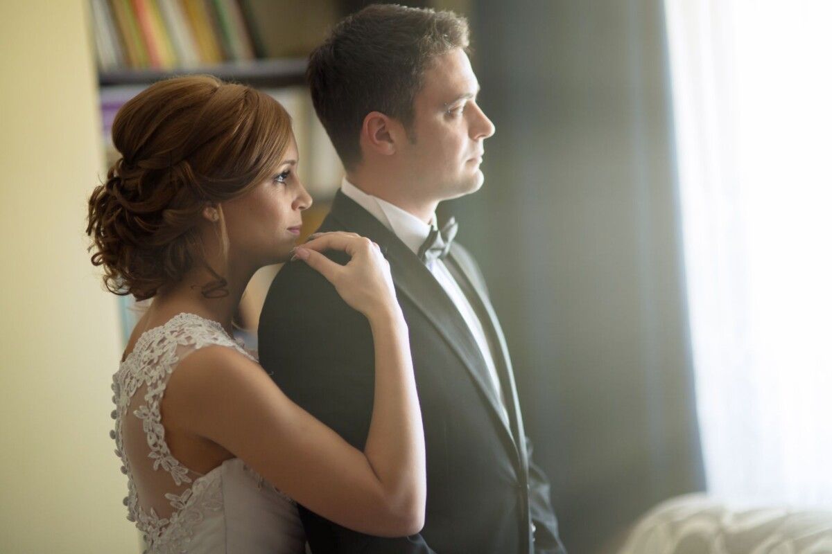 5 Wedding Purchases Grooms Will Use Long After The Big Day