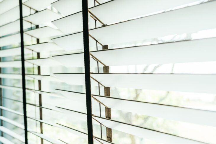 why blackout window blinds are the best
