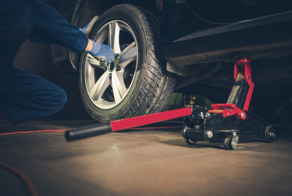why-you-need-to-regularly-change-your-car-tires