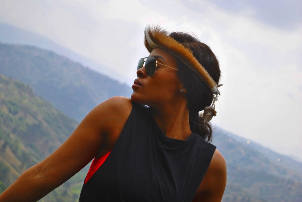 ways to build lasting self esteem