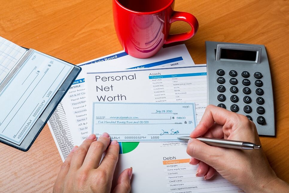 What Consumers Should Know About Debt Consolidation