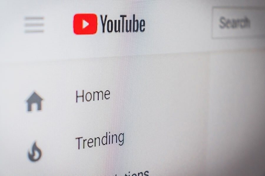The 8 Best YouTube Trends of 2020