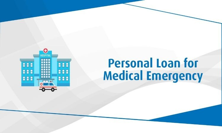 How Fullerton Loans Can Help You Pay for Medical Emergencies