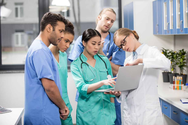 Key Medical Device Developments of the 21st Century