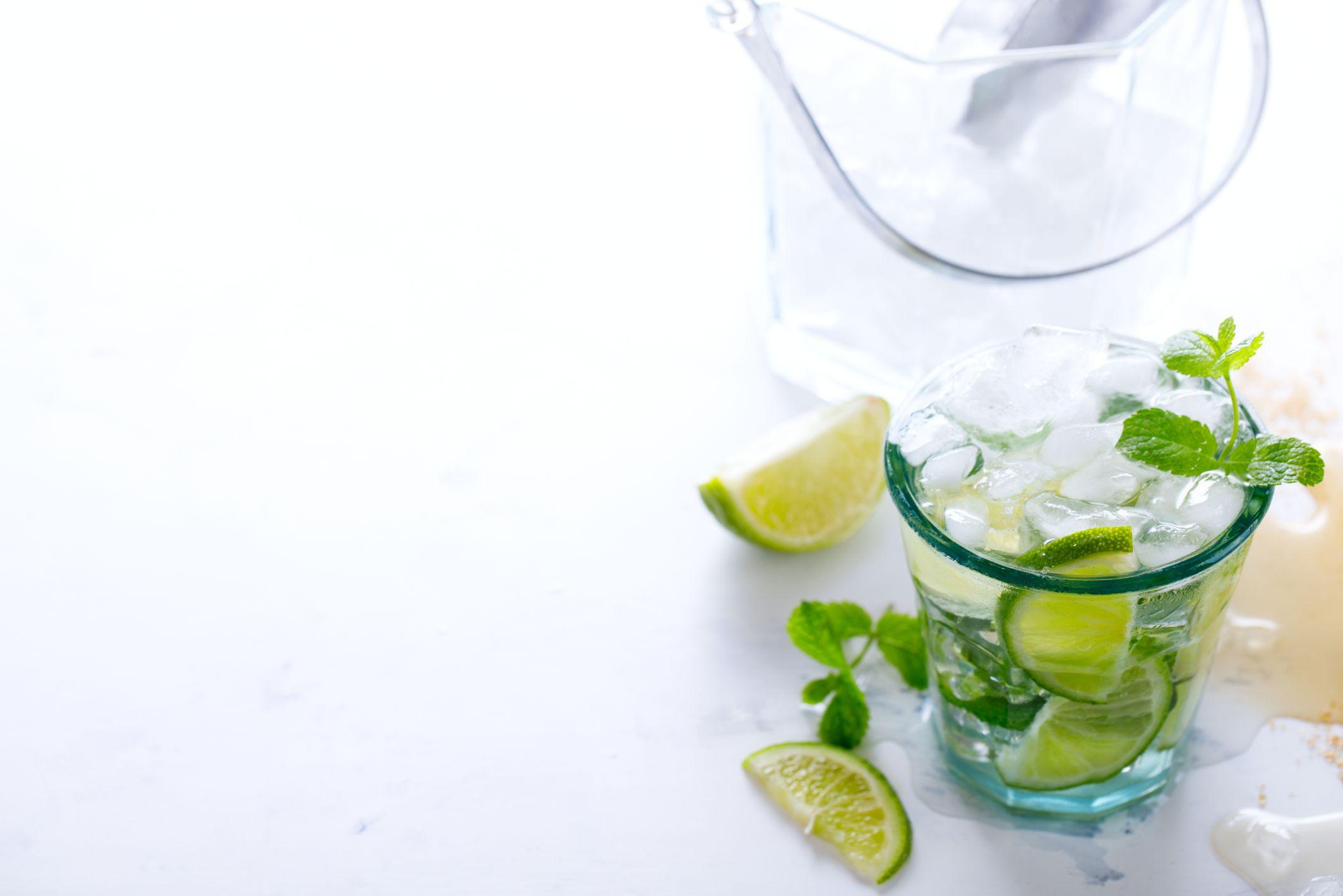 mojito cocktail mojito cocktail uadgxz