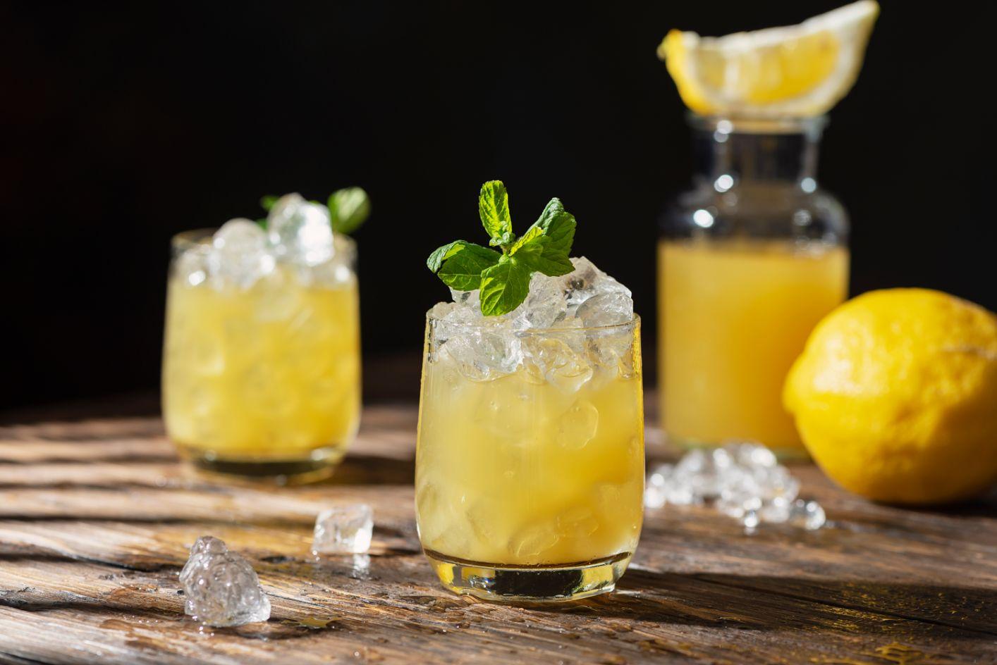 summer cocktail gztfg
