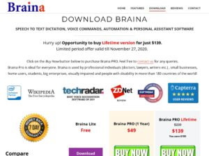 brainasoft com xdesktop ea