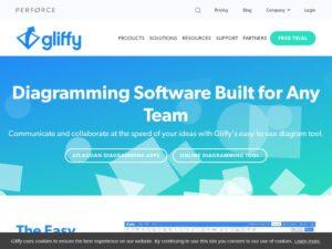 gliffy com xdesktop bf