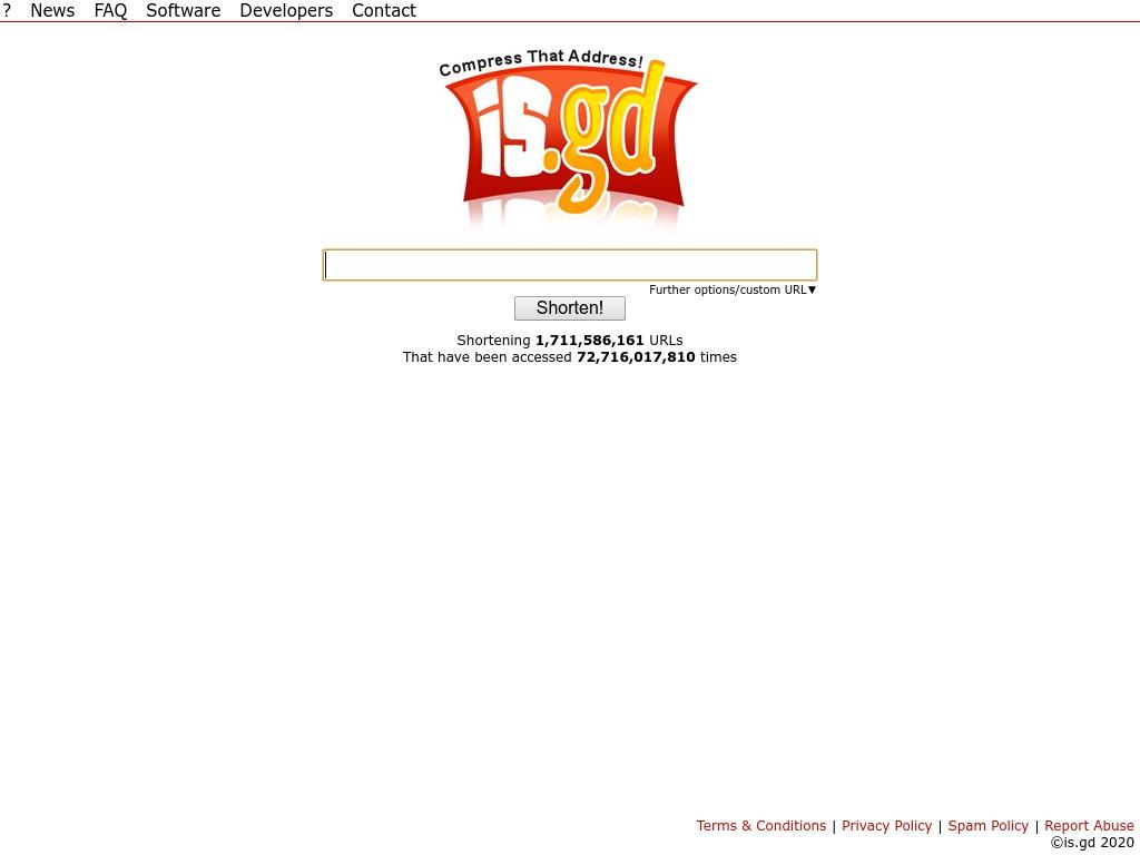 is gd xdesktop b