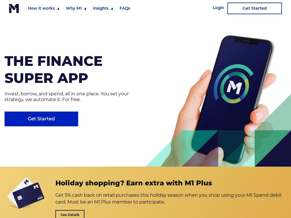 mfinance com xdesktop