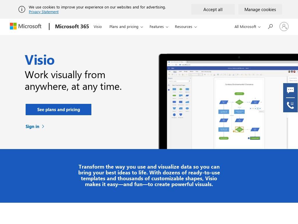 microsoft com xdesktop