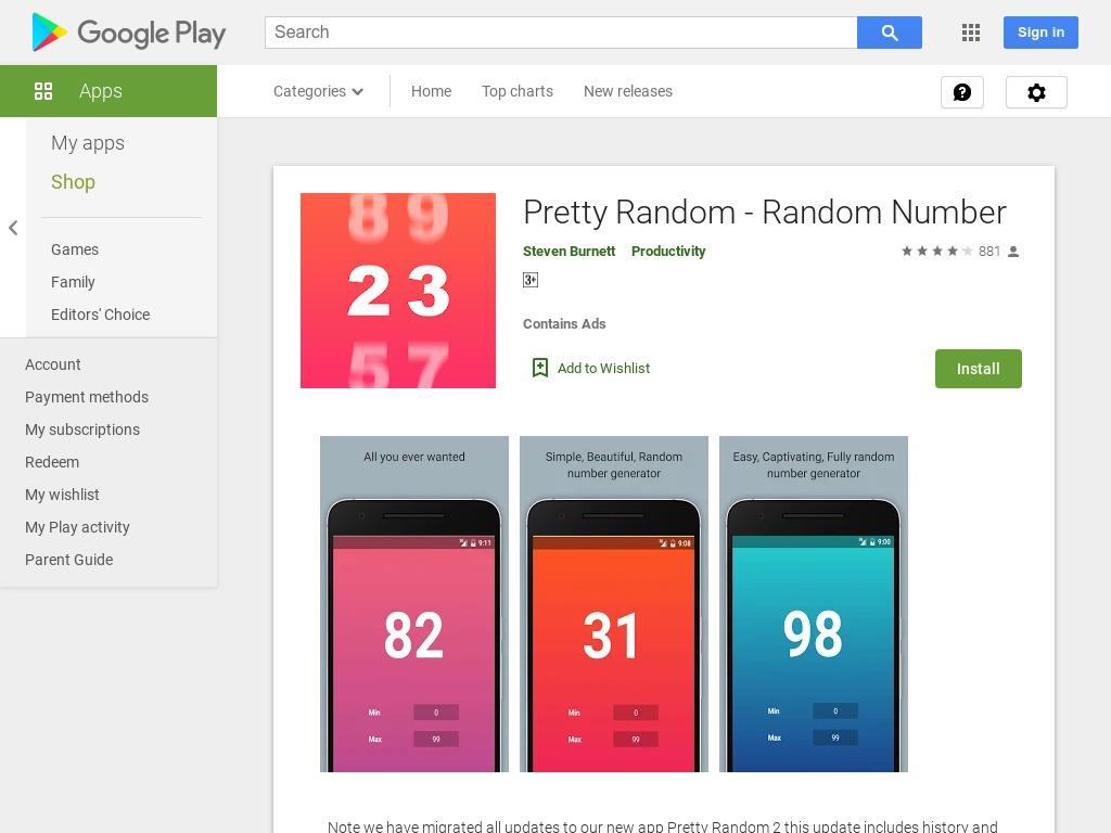 play google com xdesktop bbbd