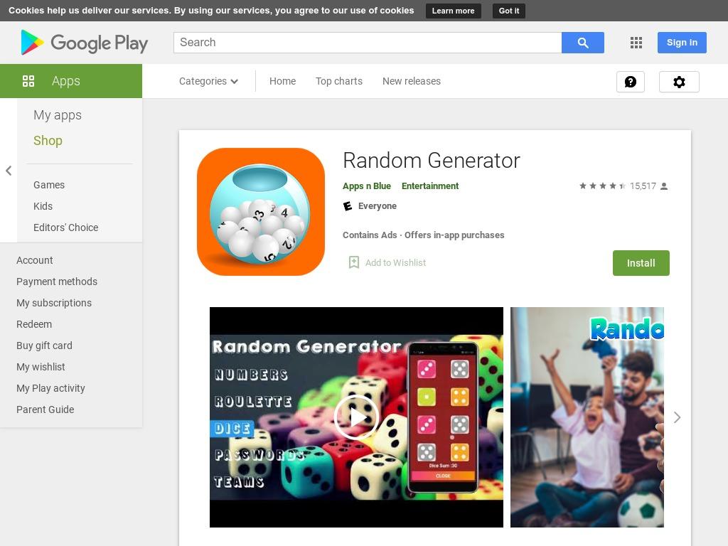 play google com xdesktop bfca
