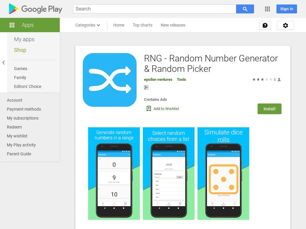 play google com xdesktop c