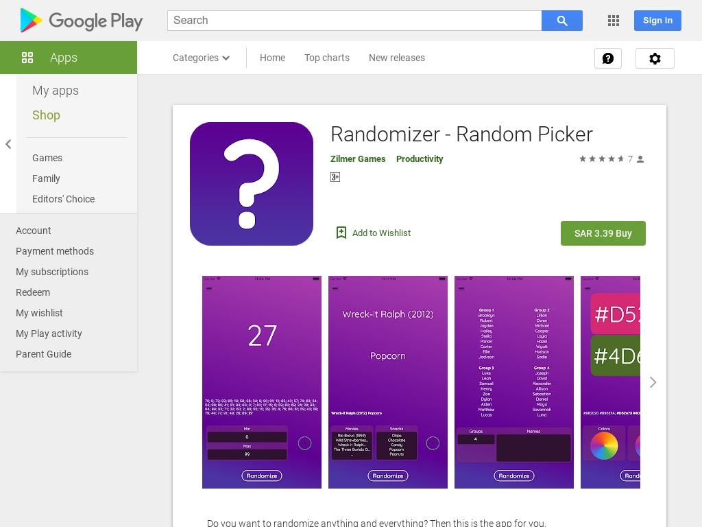 play google com xdesktop fe