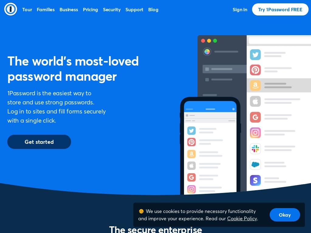 password com xdesktop bdbd