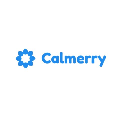 Calmerry Everything Explained