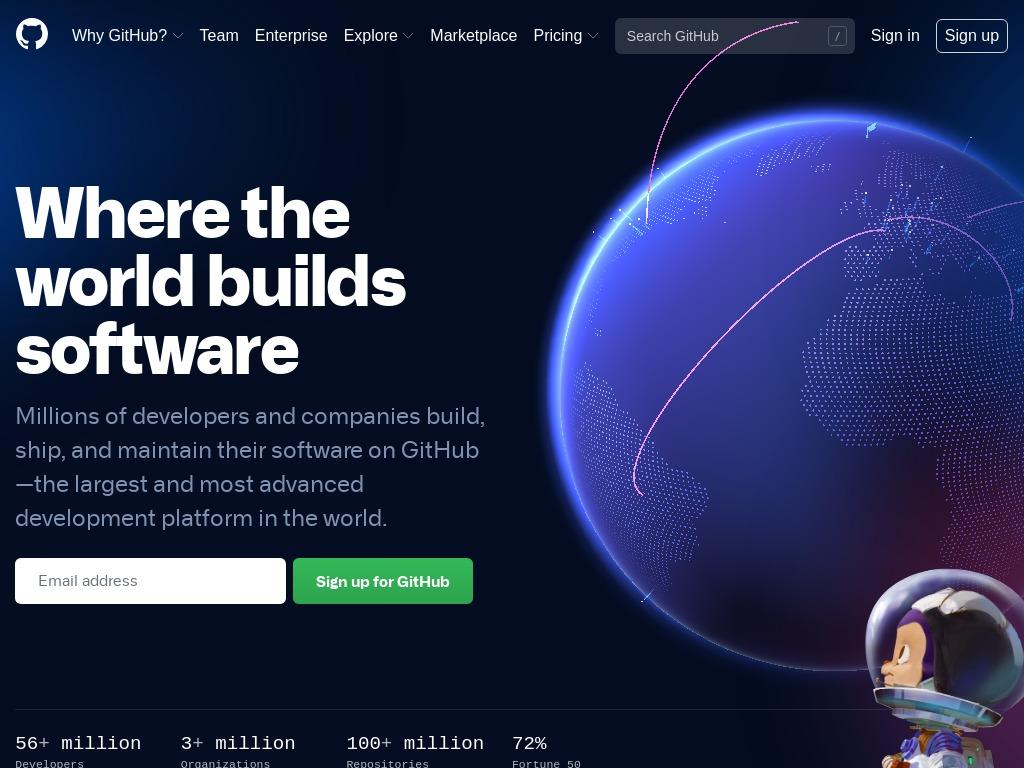GitHub com xdesktop dff