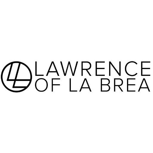 Lawrence of La Brea