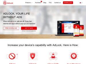 adlock com xdesktop bf