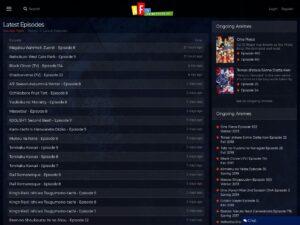 animefreak tv xdesktop db