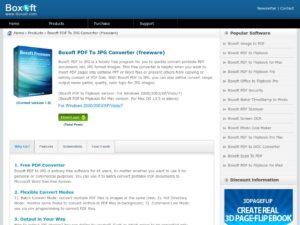 boxoft com xdesktop d