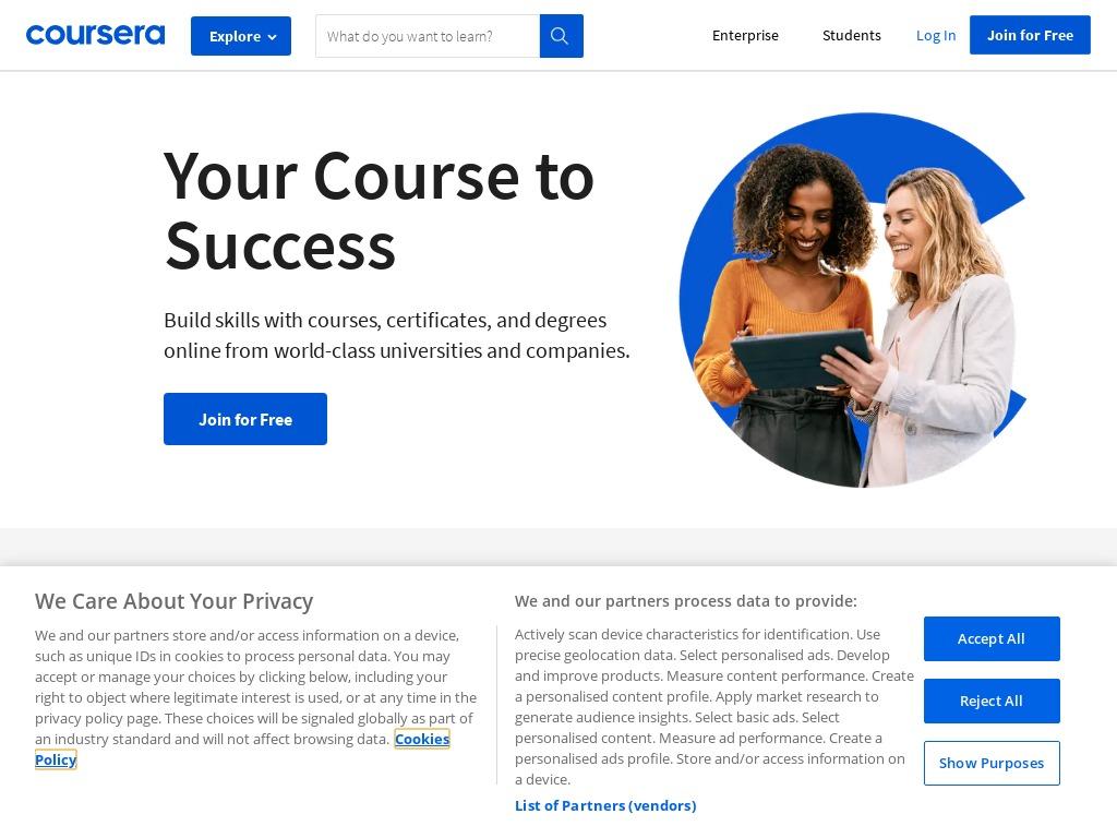 coursera org xdesktop b
