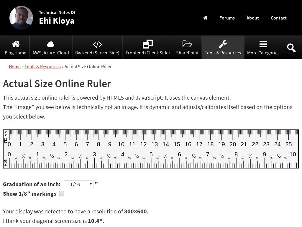 ehikioya com xdesktop faeb