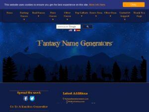 fantasynamegenerators com xdesktop cff