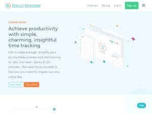 focusboosterapp com xdesktop bce