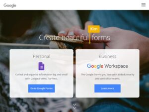 google com xdesktop fb