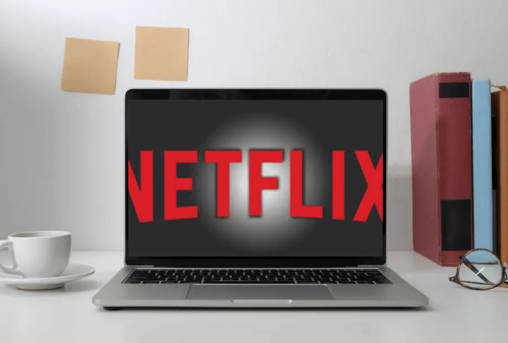 imageHow to Get More Out of Netflix When Traveling?