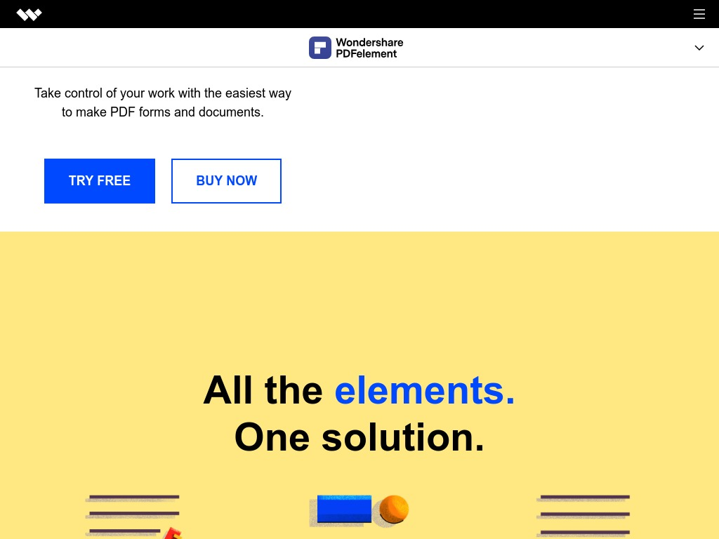 pdf wondershare com xdesktop f
