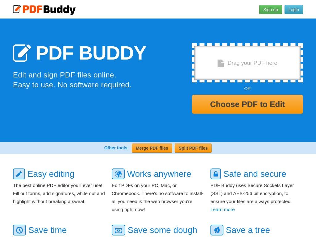 pdfbuddy com xdesktop fe