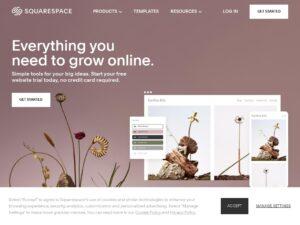 squarespace com xdesktop ed