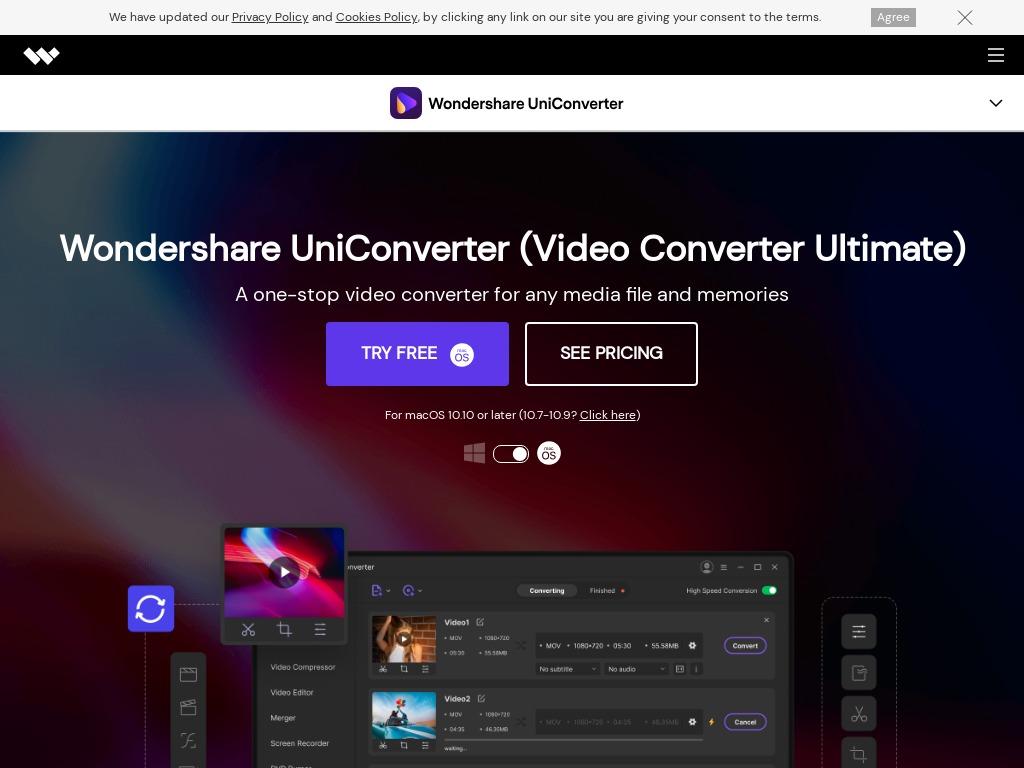 videoconverter wondershare com xdesktop ca