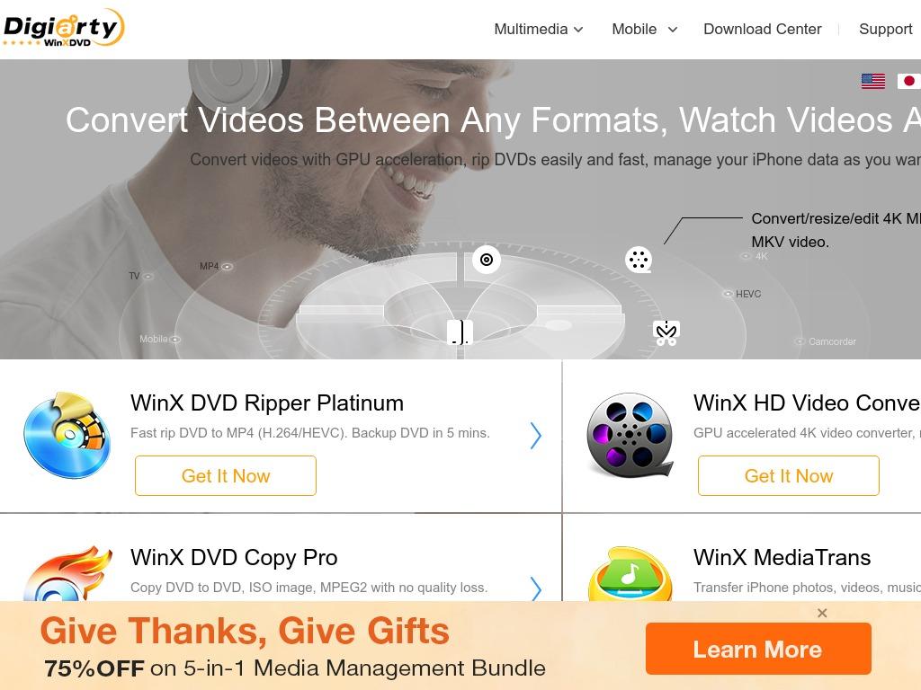 winxdvd com xdesktop cc