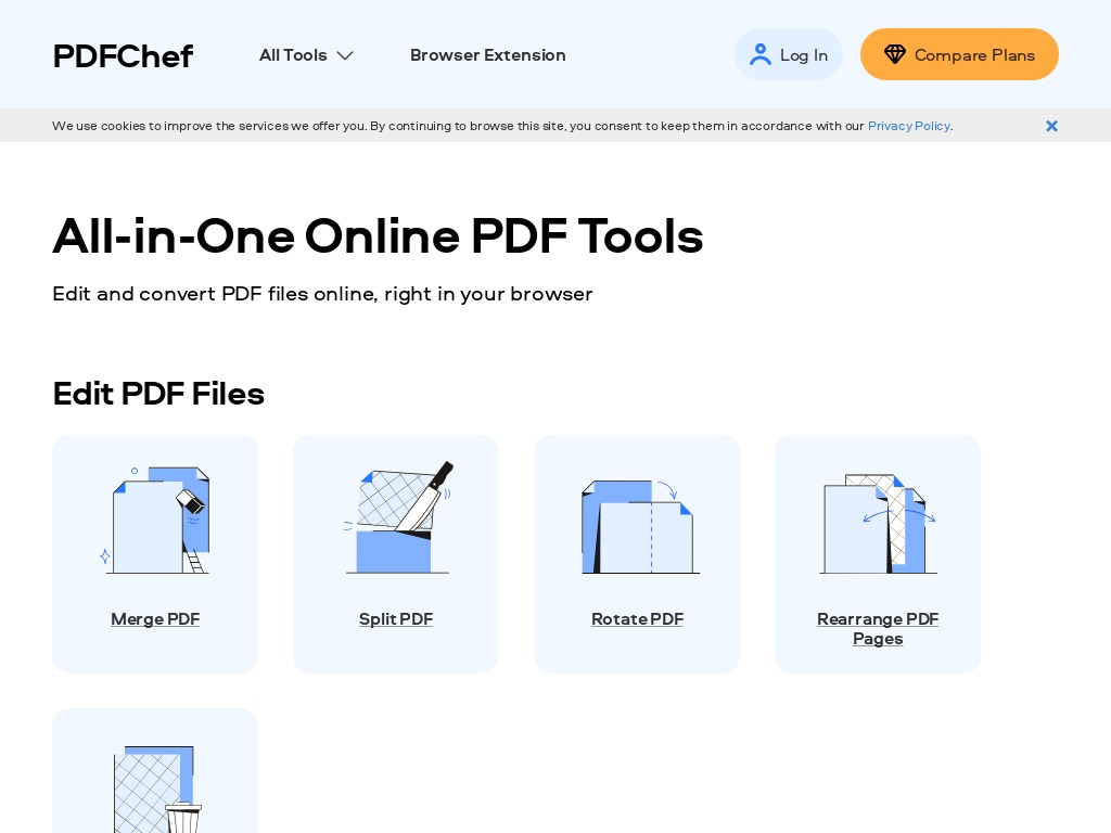 pdfchef com xdesktop b