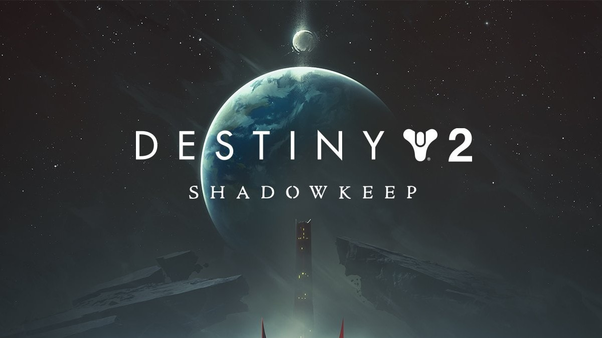 Pro tips for Destiny Shadowkeep you should know