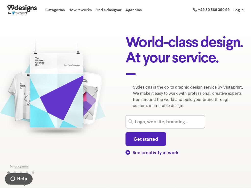 designs com