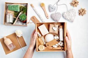3 Common Packaging Designs Mistakes Businesses Make