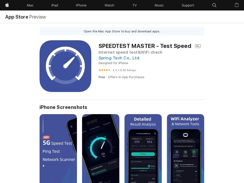 apps apple com xdesktop f