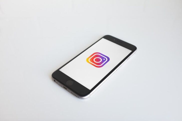 27 Best Sites to Buy Instagram Likes (100% Real & Legit)