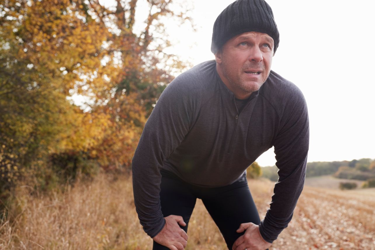 How to overcome asthma when you exercise